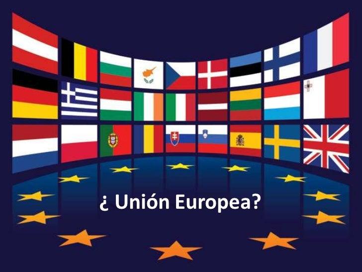 Que queda de_la_union_europea