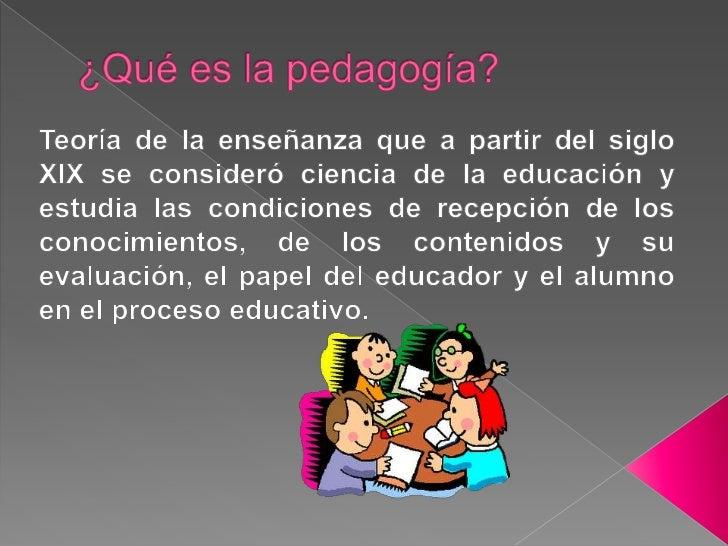    Diseña material didáctico   Intervención en centros psicopedagógicos   Detección de problemas de aprendizaje   Capa...