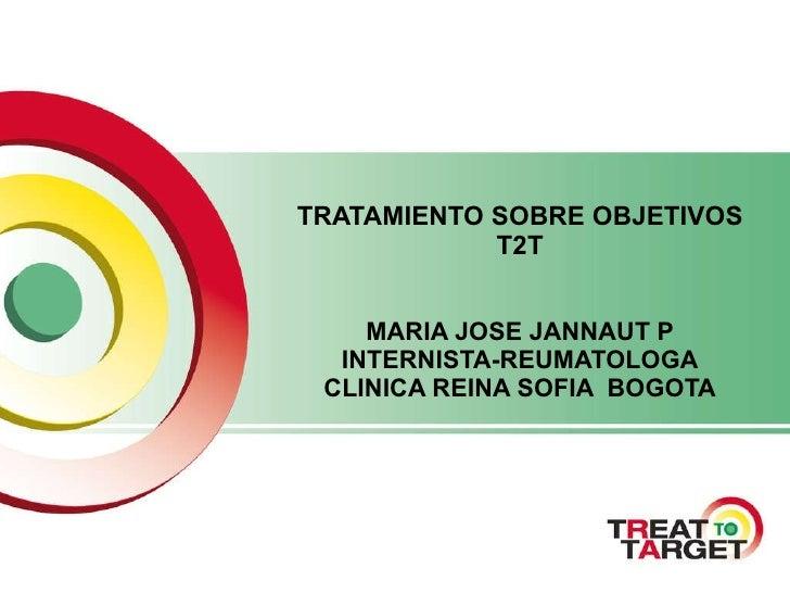 Qué esT2T RiesgodeFractura.com