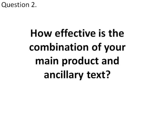 Question 2.0