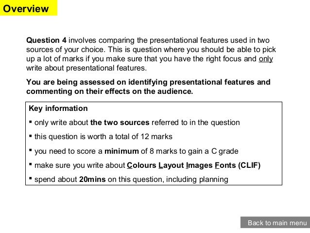 http://image.slidesharecdn.com/question41-130523081855-phpapp01/95/aqa-english-exam-foundation-question-4-2-638.jpg?cb=1369297171