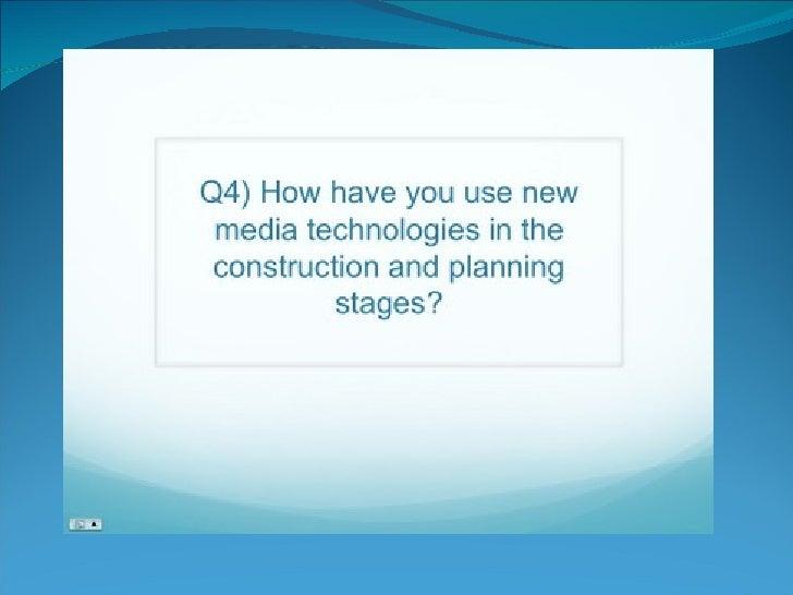 Question 4 final
