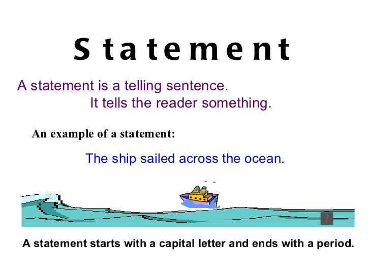 can you end a thesis statement with a question Thesis can help you fix an argument that misses the focus of the question you end up revising the working thesis into a final thesis statements.