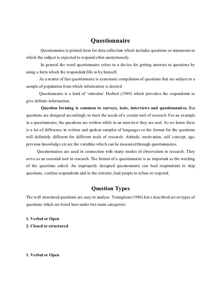 sample cover letter for survey questionnaire customer satisfaction survey cover letter santa clarita - Asbestos Surveyor Cover Letter