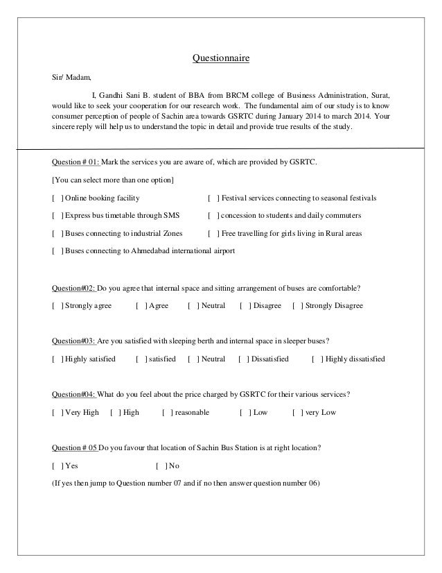 punctuality questionnaire Staff survey questionnaire  student attendance student punctuality  handing-in of assignments preparedness of students for subject course general .