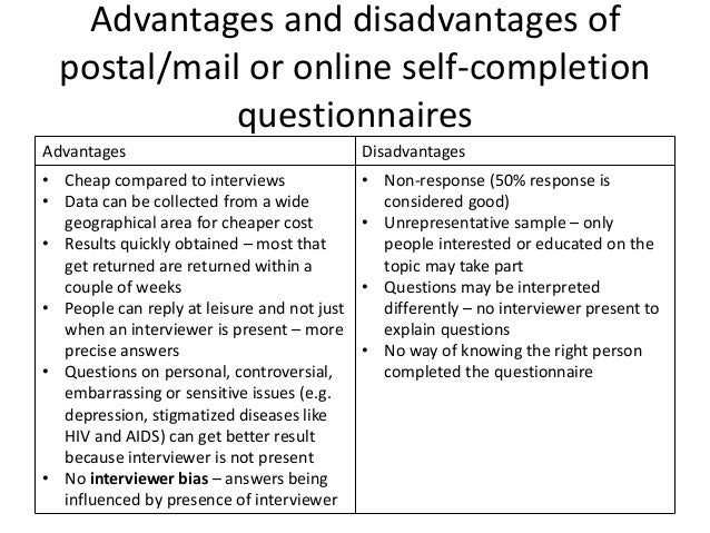 interviews as a method of collecting data sociology essay Review essay: carolyn ellis and essential ethnographic methods: observations, interviews  participant observation as a data collection method [81 paragraphs].