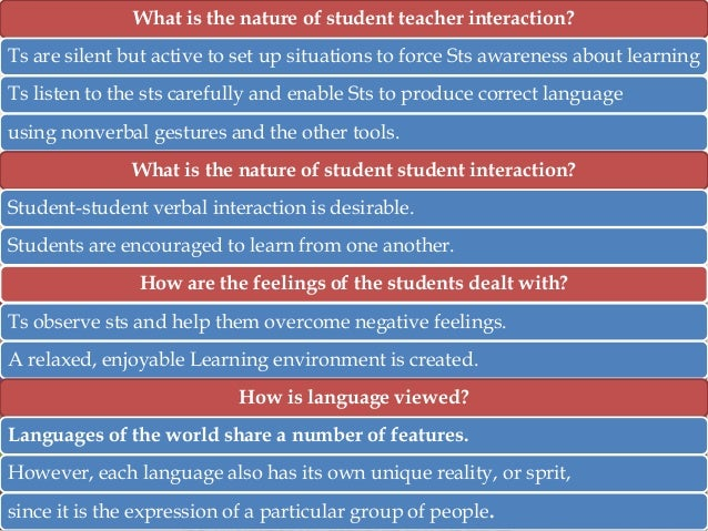 one language for the world essay Persuasive essay: the benefits of learning a second  the benefits of learning a second language   one major part of learning a language is often being able to.
