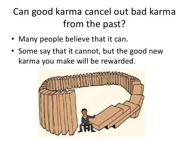 how to get karma points reddit