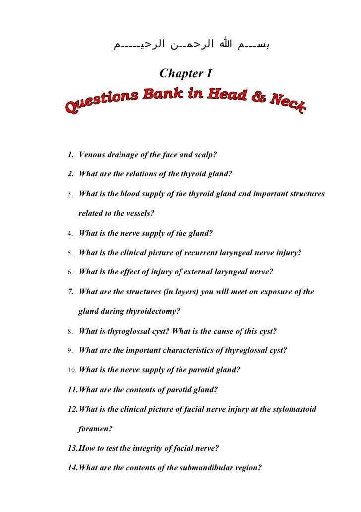 Gross anatomy essay questions. v4.tagplus.com.br