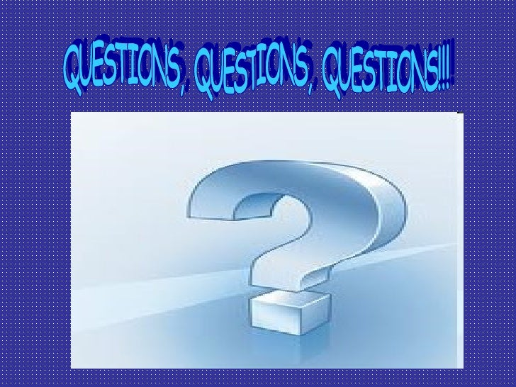 """Questions Images For Ppt """"questions"""" ppt by paula Questions Images For Ppt"""