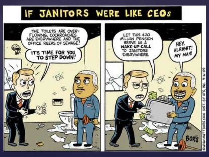 CEO{   Wal-Mart    $35,000,000