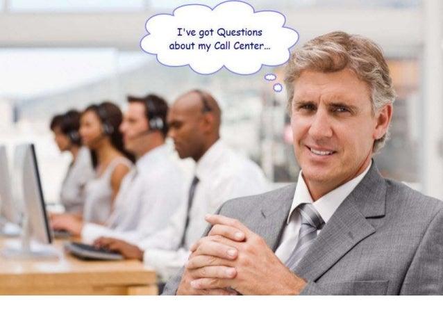 Do I Need a Consultant?