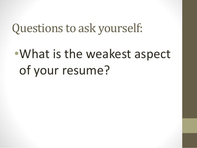 What is a graduate school?