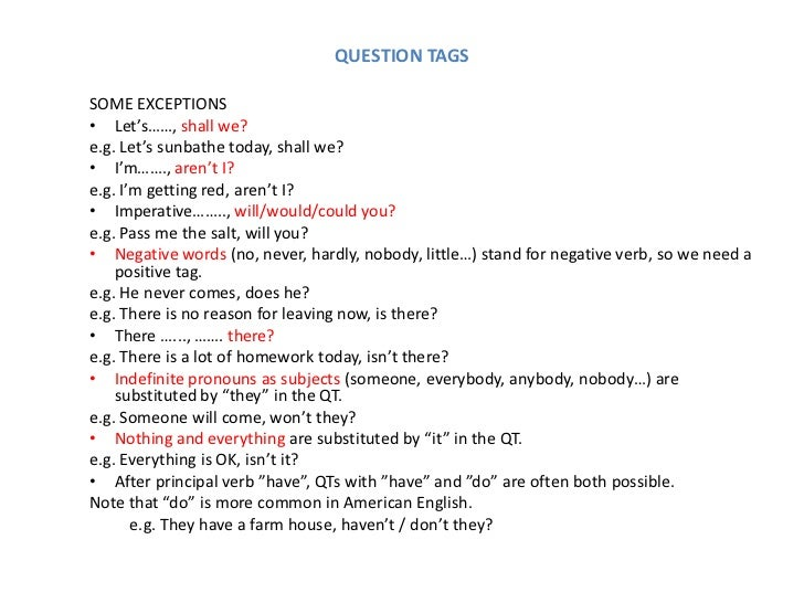 answers to questions and exercises Questions exercises: elementary level wh questions and answers in english free grammar exercises online interrogatives in english.