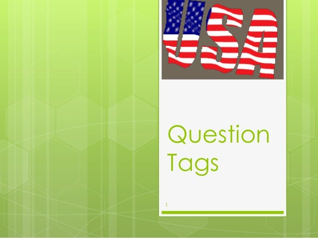 QuestionTags1