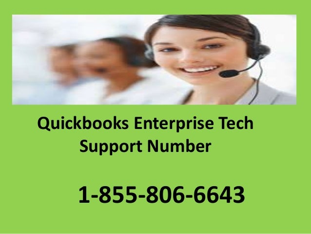 1 855 806 6643 Quickbooks Pro Advisor Tech Support Number