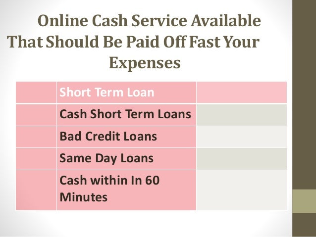 cash management and short term financing Forms which are often used in short term commerce financing (papadimitriou,   thus, liquidity, financial management, competitiveness and profitability of the.