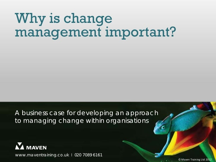 Why Is Change Management Important?. Knife Block Drawer Insert. Double Chest Of Drawers. Roll Top Desk Uk. Keyboard Drawer. Red Entryway Table. Triangular Table. Medical Front Desk Resume. Service Desk Manager Skills