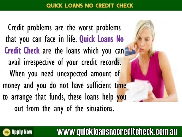 quick-loans-no-credit-check-funds-on-the-same-day-despite-bad-credit-1-638.jpg?cb=1394517333