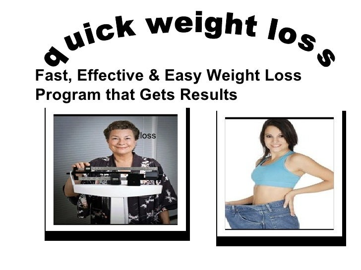 healthchoice oklahoma weight loss surgery