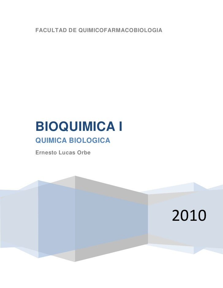 biomoleculas umsnh