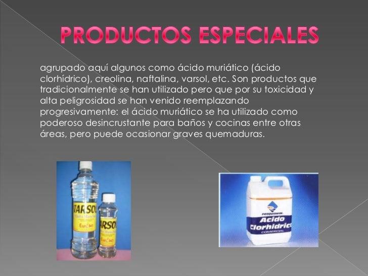Quimica en el hogar for La quimica y la cocina pdf
