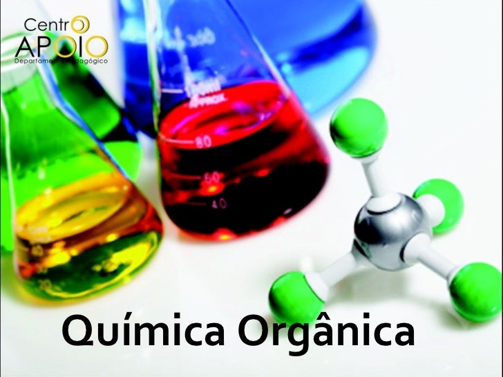 Química Orgância - Funções Orgânicas -  www.CentroApoio.com - Vídeo Aulas
