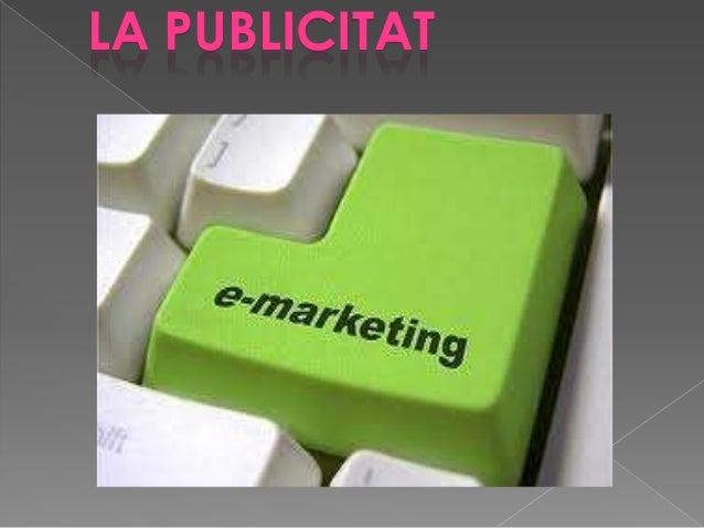 Quins són els objectius de la publicitat