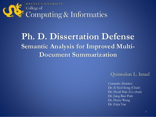 data mining dissertation Data mining dissertation writing service to help in custom writing a graduate data mining thesis for a university thesis research proposal.