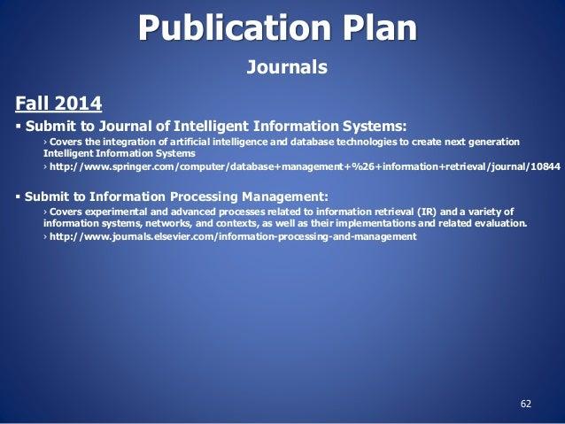 Custom research paper service