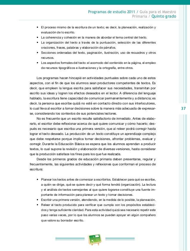 pdf Nicolas Louis De La Caille,