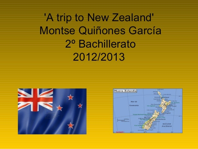 Quiñones garcia montse_in2_global_iii_1