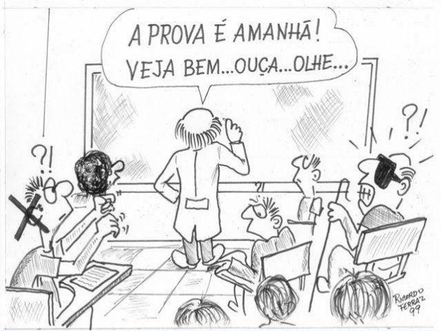 Quiz Racha Cuca LIBRAS Profª Tatiane Militão