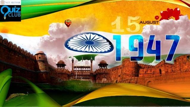 Quiz India Movement