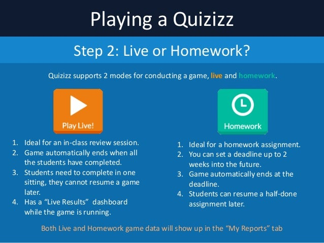Join a Game  Quizizz