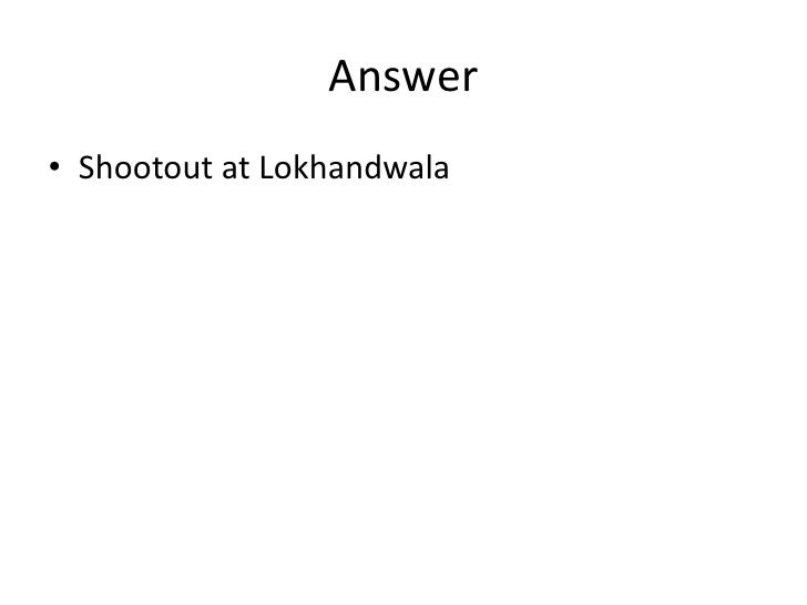 alankar in hindi ppt  for windows