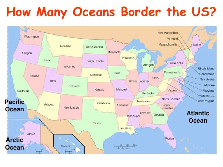 usa 50 states map quiz with Usa What We Know on Quiz in addition State Of New York Map With Cities also World Major Explorations additionally Louisville Kentucky Map Usa together with World Atlas.