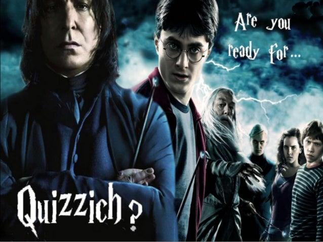 Quizzich - Entertainment Quiz, Infosys