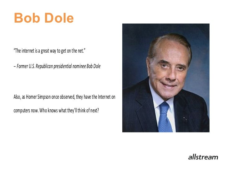 Bob Dole Quote Viagra