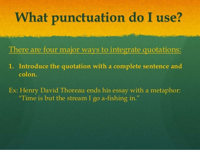 should essays be italicized or in quotations Best answer: you underline something when it is the title of a book or a movie you quote something when, well, it's a quotation there's never really any reason to italicize something if you're dying to do so, however, you can use it to emphasize a new term you're introducing.