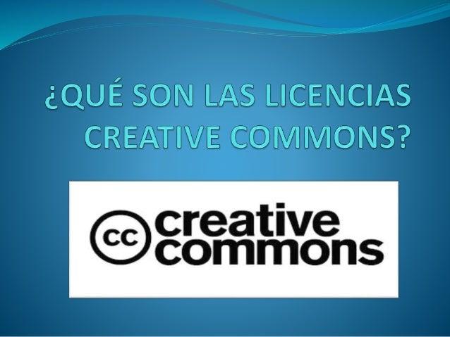 INTRODUCCIÓN El copyright es... El símbolo © podrá anteponerlo el titular o la titular, el cesionario o cesionaria en excl...