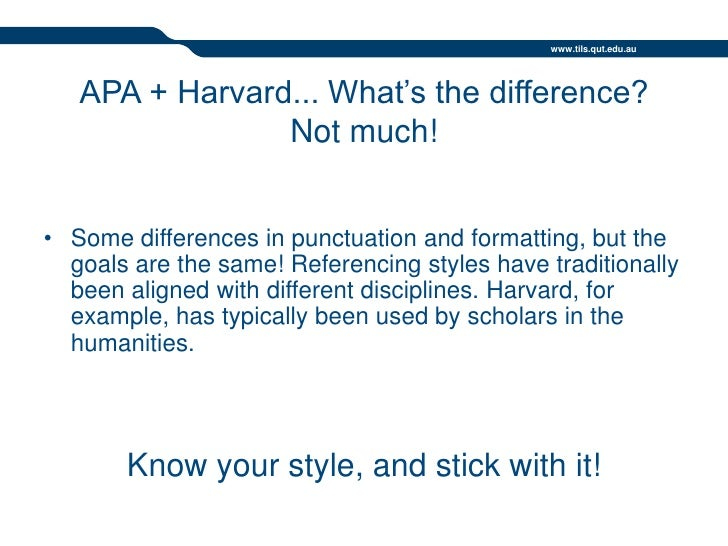 essay with harvard referencing Sample essay the following winning essay was submitted in 2009 by a uk higher education student for an essay (harvard) style of referencing references.