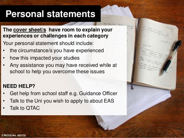 Essay Best Residency Personal Statement Writing Servic