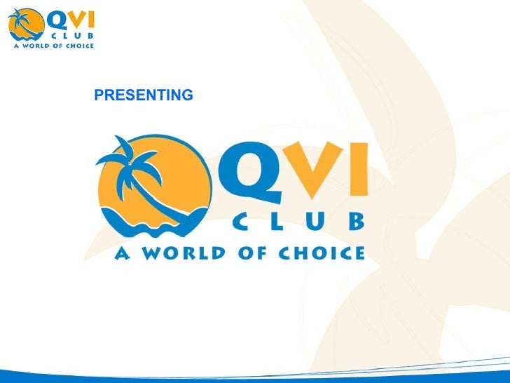 Qvi Club & Q Lifestyle (June07)