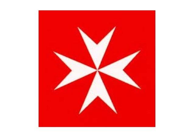 RAIMONDO VILLANO - Sovrano Militare Ordine di Malta: cenni sull'ttivita' sanitaria