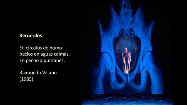 R. Villano - Recuerdos