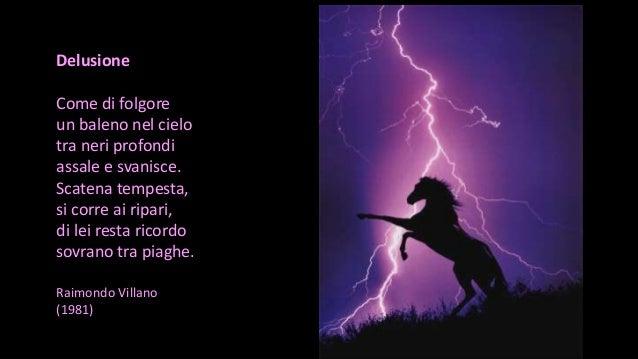 R. Villano   cd  poesie 1975 - 2014 x fb e sh - Delusione