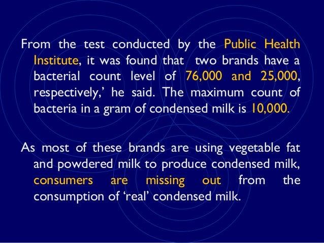 Phd research proposal in public health