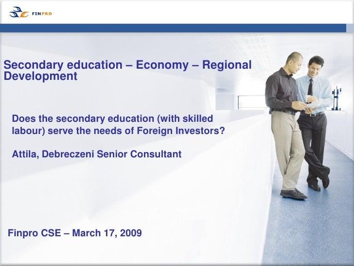 R Finnagora Seminar 090317 Ade D