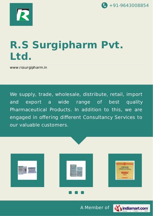 R s-surgipharm-pvt-ltd